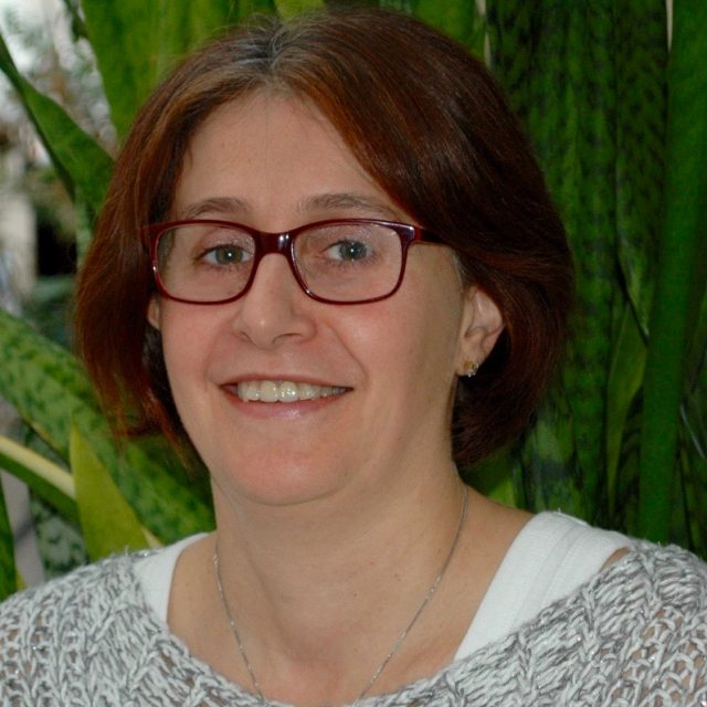 Carol SCHEMBRI