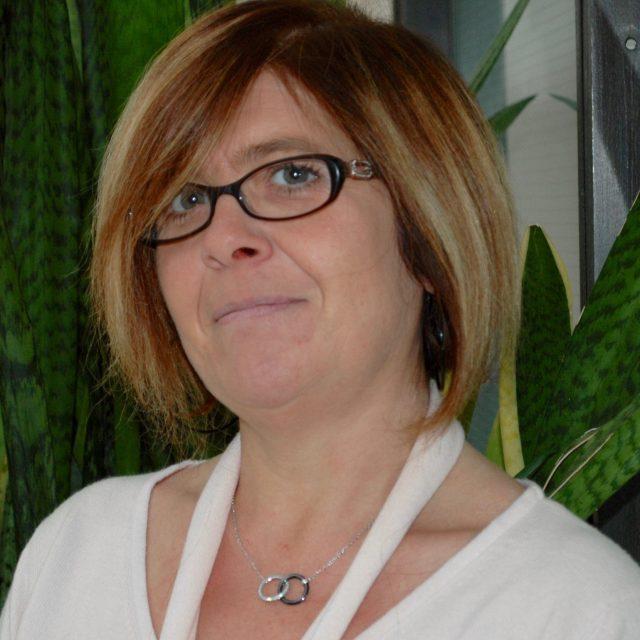 Valérie SANTONI