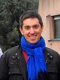 Sébastien BUCHOUX