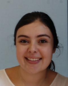 Alejandra MIER