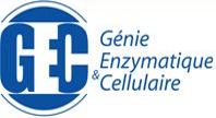 Logo for UMR 7025 CNRS - Enzyme and Cell Engineering