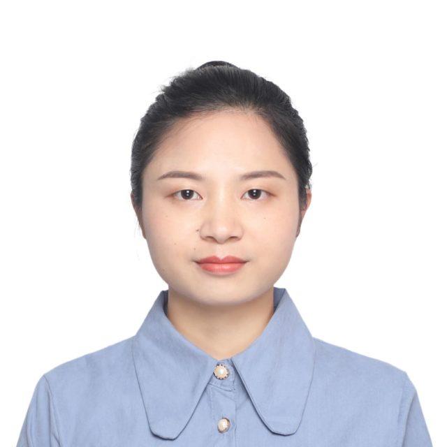 Meihua GONG
